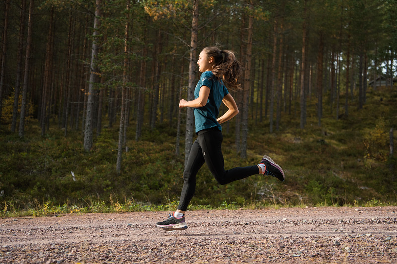 RUN_TRAIL_SS20_SWEDEN_MORA-5582.jpg