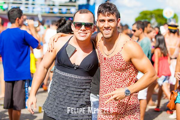 Babydoll Site_Foto_Felipe Menezes_063.jpg