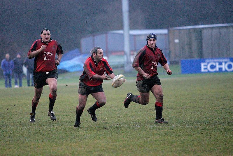 C.T.rugby070106_020.jpg