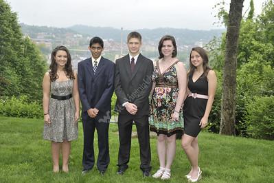 27649 WVU Foundation Scholars May 2011