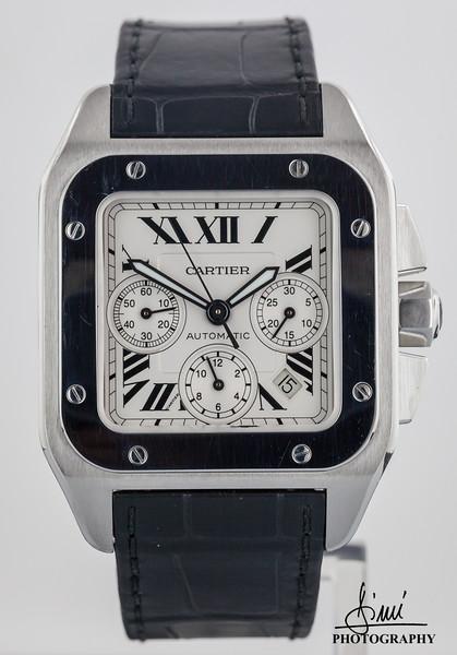 Gold Watch-3211.jpg