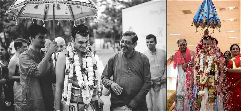 LightStory-Poorna-Vibushan-Codissia-Coimbatore-107.jpg
