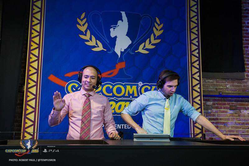 CapcomCup-Robert_Paul-20161202-181545.jpg