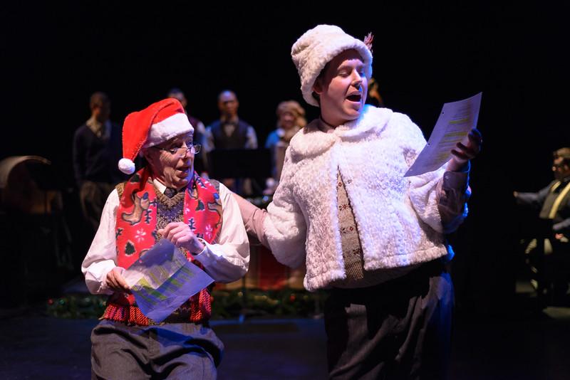 Christmas Carol Radio - Cast 3-7420.jpg