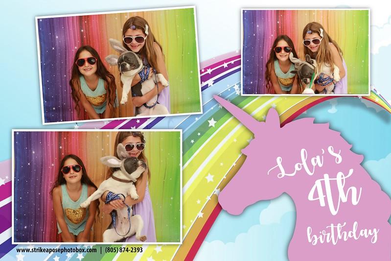 Lola's_4th_bday_Prints (27).jpg