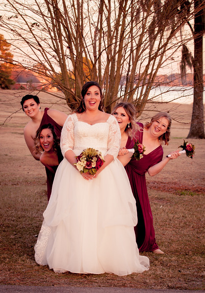 Paone Photography - Brad and Jen Wedding-9883.jpg