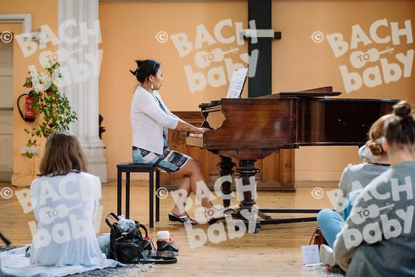 © Bach to Baby 2017_Alejandro Tamagno_Highgate_2017-09-11 014.jpg