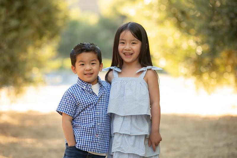 Nguyen Family-5.jpg