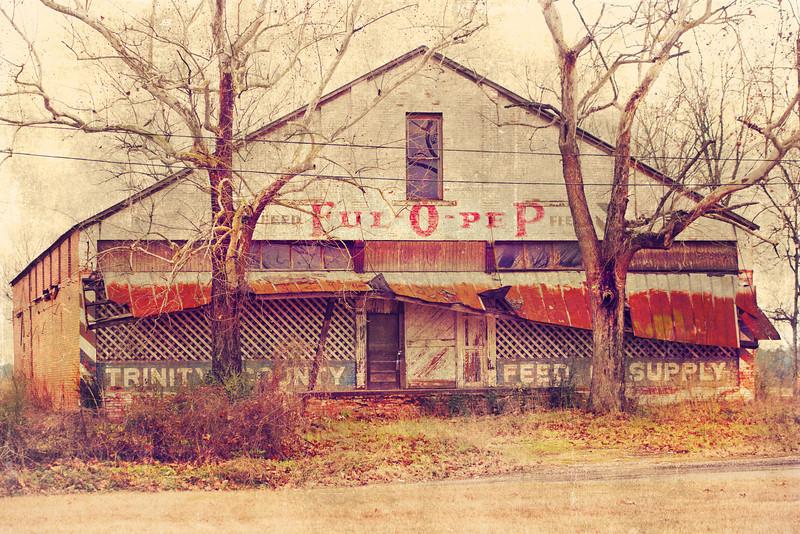 Feed Store.jpg
