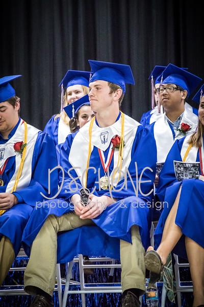 05-27-17 GC Graduation-66.JPG