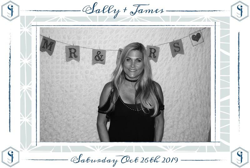 Sally & James5.jpg