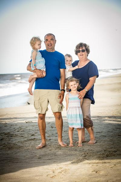 Family Beach Photography (262 of 380).jpg