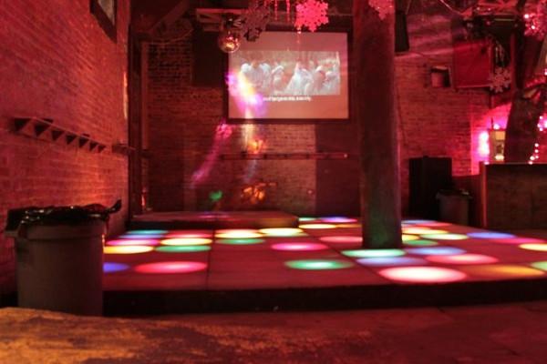 pearl dance floor.jpg