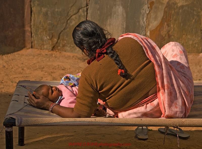 India2010-0204A-195A.jpg