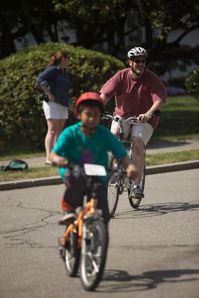 PMC 2015 Kids Ride Framingham_-148.jpg