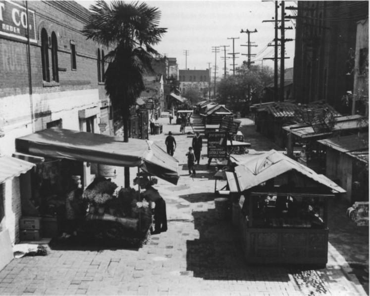 1930-CityCentertoRegionalMall-278.jpg