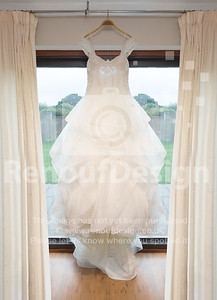 Our Wedding Day - 002