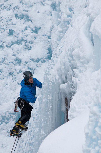 Ouray 2010-127