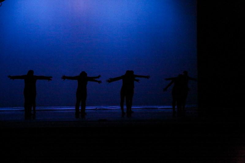 181129 Fall Dance Concert (413).jpg