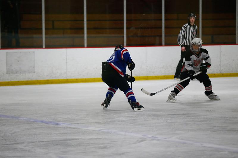Agawam Hockey-58.jpg