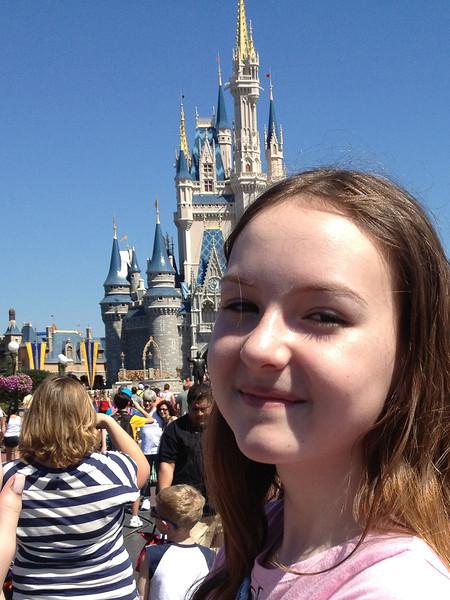 Disney-2012-0527.jpg