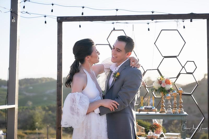 _DSC0706Emerald Peak Wedding©CAL.©CAL.jpg