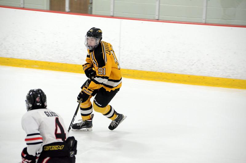 171202 Junior Bruins Hockey-006.JPG