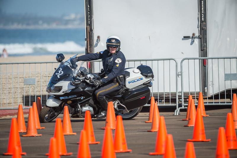 Rider 32-2.jpg