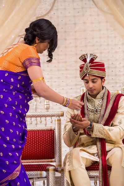Nisha_Rishi_Wedding-651.jpg