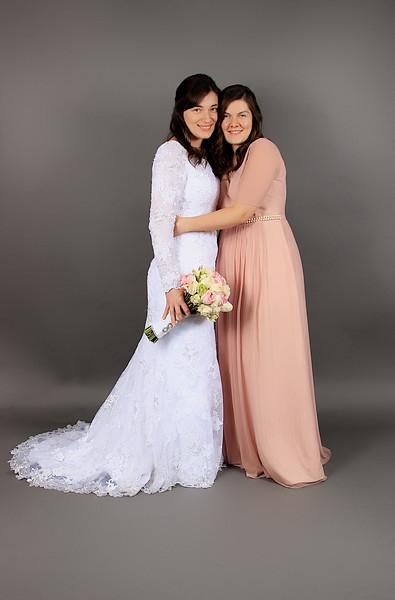 Wedding bride and Bridesmaid 12.jpg