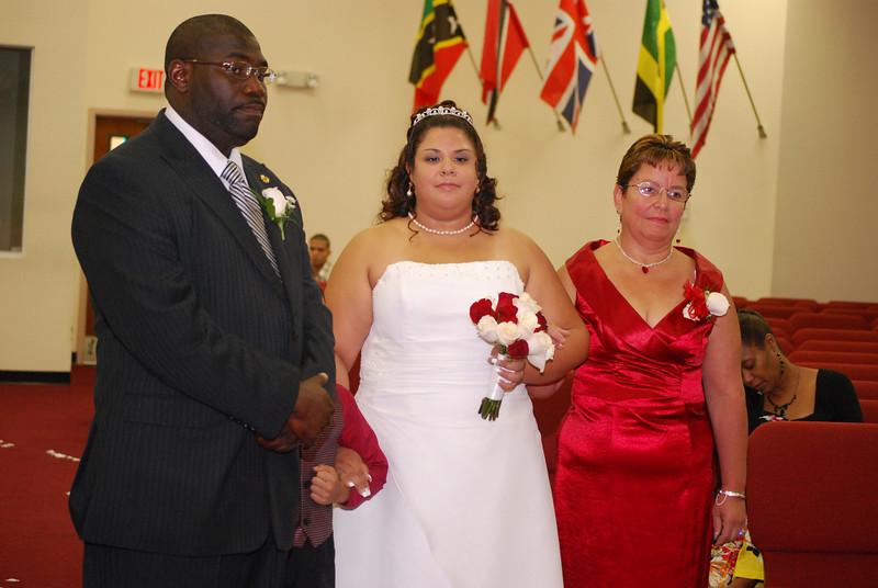 Wedding 10-24-09_0298.JPG