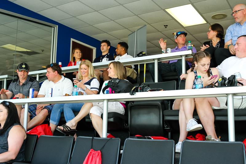 NASCAR_Lowes_208.jpg