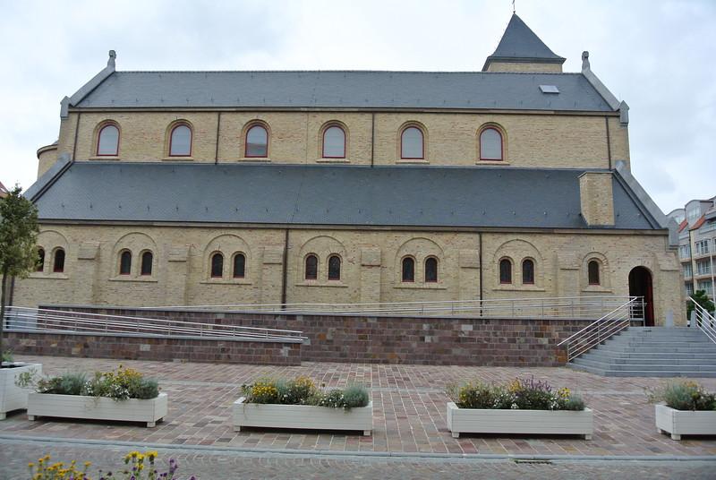 2015-06-13 Nieuwpoort 020.JPG