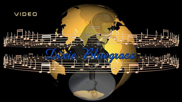 Dixie Bluegrass