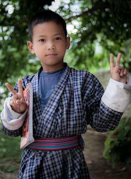 Bhutan-132.jpg
