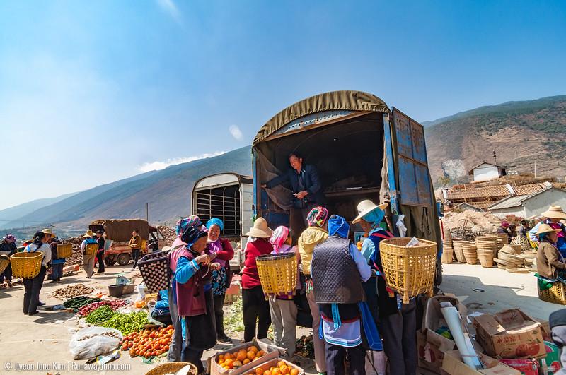 Shaping Dali Yunnan-6564.jpg