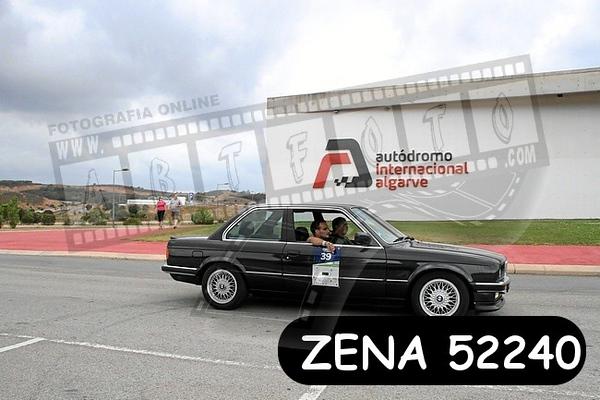 ZENA 52240.jpg