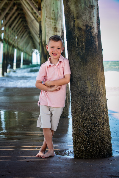 Beach Portraits (338 of 364).jpg