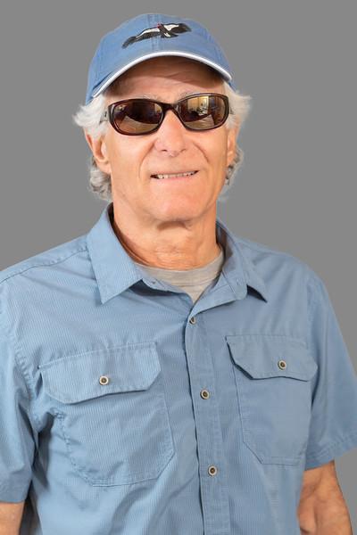 Michael Barnes - Sunglasses.jpg