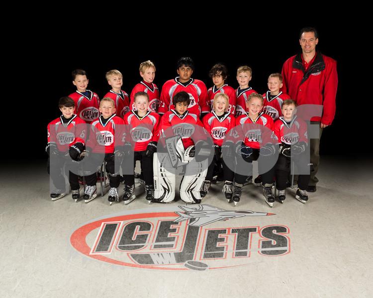 2014-02-23 Ice Jets Mite Kaebel