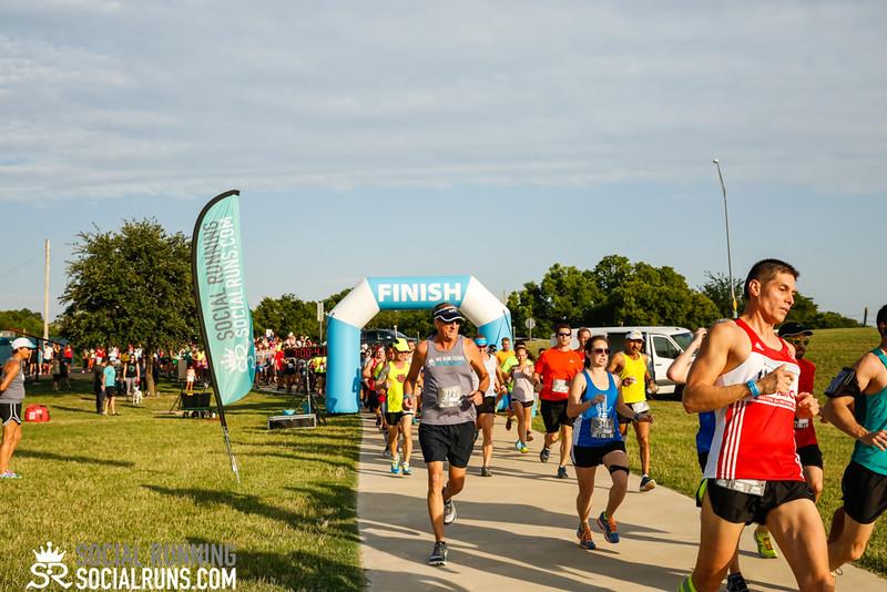 National Run Day 5k-Social Running-1462.jpg