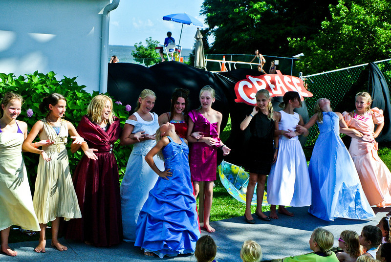 2013 Bay Ridge Musical-185.jpg