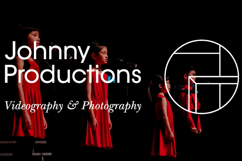0050_day 1_SC junior A+B_red show 2019_johnnyproductions.jpg
