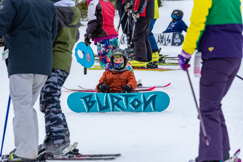 Carnival-Saturday_58th-2019_Snow-Trails-75454.jpg