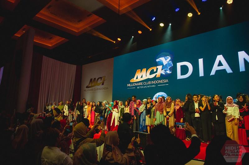 MCI 2019 - Hidup Adalah Pilihan #1 0763.jpg