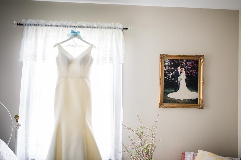 DUCA WEDDING - ADELPHIA-14.jpg