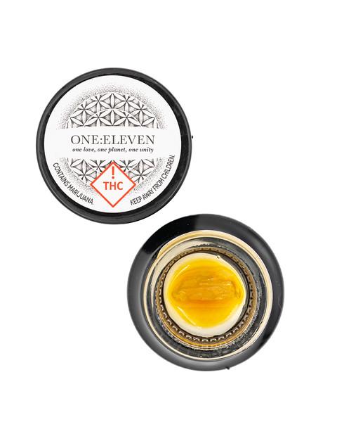 Creamsicle-Terp-Crystals_DSC7858.jpg