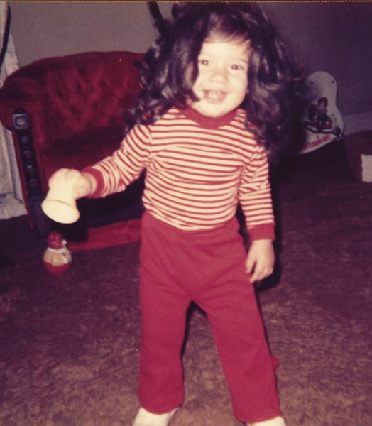 1973_aaron_wig.jpg
