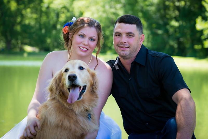 weddingparty-9905.jpg