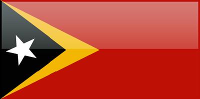 Timor-Leste.png